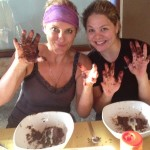 four-seasons-chocolate-rolling-costa-rica-becca-hensley