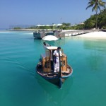 four-seasons-resort-maldives-kuda-huraa-becca-hensley