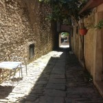 Alleyway-in-istria-becca-hensley