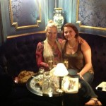 becca-hensley-blaue-bar-hotel-sacher