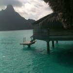 becca-hensley-bora-bora-hut-over-water