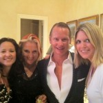 becca-hensley-carson-kressley-party