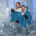 becca-hensley-copenhagen-ice-bar
