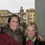 becca-hensley-firenze-friend