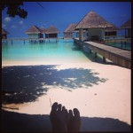 becca-hensley-four-seasons-maldives-beach