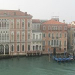 becca-hensley-from-window-of-gritti-palace-venice
