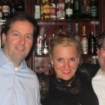 becca-hensley-irish-bar-trio
