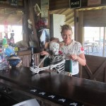 becca-hensley-jamaica-bar-skeleton