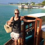 becca-hensley-maldives-four-seasons