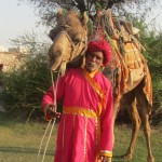 becca-hensley-man-with-camel