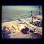 becca-hensley-pelican-bar-treasure-island-jamaica