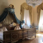 becca-hensley-princess-room-schloss-durnstein