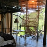 becca-hensley-room-singita-sweni
