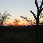 becca-hensley-south-african-sunset