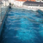 becca-hensley-swimming-pool-hotel-avalon-goteborg-sweden