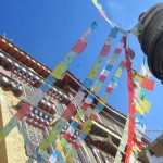 becca-hensley-tibetan-prayer-flags