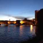 becca-hensley-verona-bridge-at-dawn