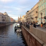 st-petersburg-canal-becca-hensley