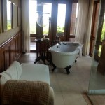 becca-hensley-bathtub-overlooking-the-serengeti-singita-resort-africa