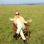 becca-hensley-maasai-mara-savanah-africa-january-2014