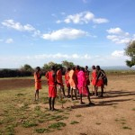 becca-hensley-masai-tribe-africa-1-january-2014