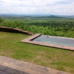 becca-hensley-singita-serengeti-plunge-pool-vista-africa