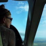 becca-hensley-flying-across-east-african-bush-country-uganda
