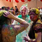 becca-hensley-holi-days-festival-delhi-india-march-2014