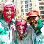 becca-hensley-holi-hemsingh-kevin-garrett-delhi-india-march-2014