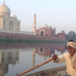 becca-hensley-sunset-river-cruise-taj-mahal-india-march-2014