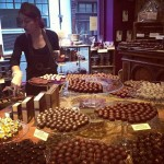 becca-hensley-chocolate-shop-london-england