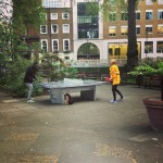 becca-hensley-ping-pong-in-the-park-london-england