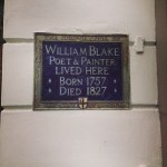 becca-hensley-william-blake-london-england