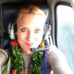 becca-hensley-helicopter-flight-fiji-may-2014