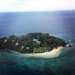 becca-hensley-royal-davui-island-resort-view-from-helicopter-arrival