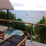becca-hensley-royal-davui-island-resort-view-from-room-may-2014