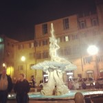 becca-hensley-tritone-fountain-rome-italy