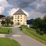 becca-hensley-view-from-deck-of-hotel-schloss-fuschl-salzburg-austria-june-2014