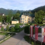 becca-hensley-view-from-villa-seilern-vital-resort-bad-ischl-austria-june-2014