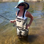 becca-hensley-fly-fishing-2-vail-colorado-july-2014