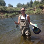 becca-hensley-fly-fishing-vail-colorado-july-2014