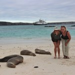 becca-hensley-annie-fitzsimmons-galapagos-islands-october-2014-2