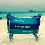 becca-hensley-annie-fitzsimmons-galapagos-islands-october-2014-3