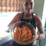 becca-hensley-cooking-school-4-seasons-westlake-village-2014