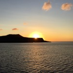 becca-hensley-galapagos-sunset-2014