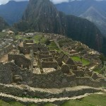 becca-hensley-machu-picchu-peru-october-2014