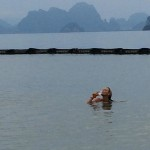 becca-hensley-swimming-wine-six-senses-yao-noi-2014